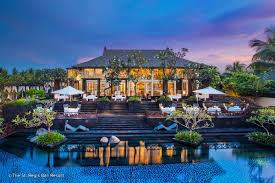 Top 10 Restaurant in Nusa Dua
