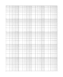 Graphing Paper Template Word Metabots Co