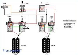 duncan designed hb103b humbucker bridge guitar pickup pu bright hb guitar wiring diagrams 2 pickups at Duncan Designed Hb 103 Wiring Diagram