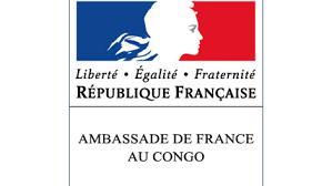"""Résultat de recherche d'images pour """"campus france congo"""""""