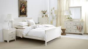 white rustic bedroom furniture. Unique White White Distressed Bedroom Set Best Of Rustic Furniture Throughout F