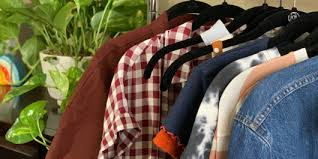 Buffalo Exchange | Vintage and Used Clothing | Sell Your Clothes