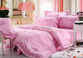 hot pink bedding sets bbzmyrti