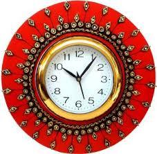 home d cor buy home decorative items online flipkart com