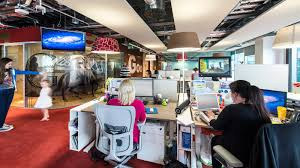 google office cubicles. google office cubicles cubicle ideas l