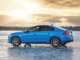 2018 volvo sedan. delighful sedan workers broke ground in ridgeville south carolina fall 2015 four  months after volvo made the announcement that itu0027s expanding global production  intended 2018 volvo sedan