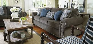 Sleep Cheap Furniture Furniture Store Jersey City New Jersey