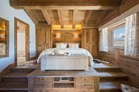Sherwood Bedroom Furniture Chalet Sherwood In Verbier By Skiboutique