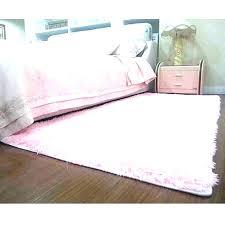 round rugs for baby nursery pink rug nurse
