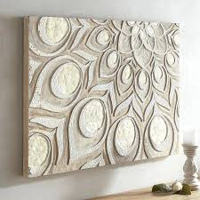 articles with capiz shell fish bowl wall art tag capiz wall art throughout recent