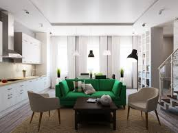 Apartment:Decorate Studio Apartment With Picture Purple Flower Enchanting Apartment  Small Studio Apartment Decorating Idea