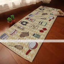 Best Kitchen Floor Mat Kitchen Admirable Kitchen Floor Mats Within Best Kitchen Floor