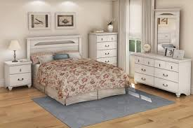 off white bedroom furniture. Delighful Bedroom White Bed Furniture Distressed Bedroom Set Off  Cream And Oak To R