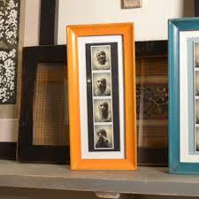 Orange Accessories For Bedroom Decorating Ideas Exquisite Picture Of Accessories For Kid Bedroom