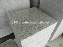 white granite floor tiles white granite floor tiles supplieranufacturers at alibaba com