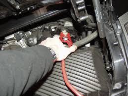 porsche 993 fuse box cover wiring diagram for you • porsche carrera 911 996 u201cdead battery locked hood porsche 959 porsche 959