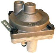 genuine sealco Sealco Wiring Harness 110412 relay 2 port valve sealco wiring harness diagram