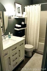 shower toilet combo unit medium size of sink inside finest pan caravans for