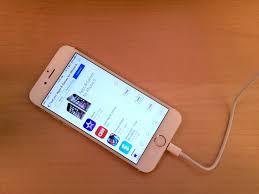 iphone 6. iphone 6 r