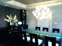 dining table light fixtures dining chandelier table height kitchen cabinets room light fixture above distance between