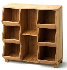 toy storage bins wooden toy storage bins storage unit shelf organizer furniture wood toy bin closet