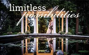 ceresville mansion weddings and