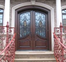 double entry doors with sidelights. Wood Double Front Door With Sidelights Entry Doors Beautiful Toronto 76 Home