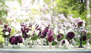 Wedding Design Ideas wedding cake eggplant designs cakes by cathy stewart pinterest eggplant wedding eggplants and wedding cakes