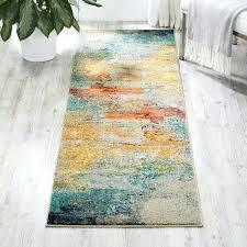 celestial area rug nourison rugs reviews
