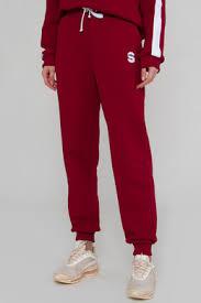 Женские брюки из хлопка , купить в интернет-магазине, цена ...