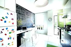 Tumblr bedroom wall ideas Teenage Full Size Of Kitchen Chalkboard Wall Ideas Paint For Amazing Kit Home Office Tumblr Bedroom Pinterest Verelinico Chalkboard Wall Ideas Paint Decorating Excellent Tumblr Bedroom For