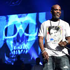 Rapper DMX hospitalised after heart attack, his lawyer says | US news