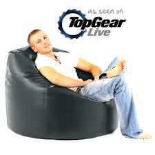 bean bag club chair bean bags bean bag cover without beans bean bags bean bag chair club penguin