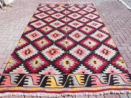 unique vintage kilim rug and image 0 58 kilim rugs elegant vintage kilim rug