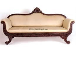 teak wood sofa sets traditional