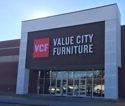 Smart Design Value City Furniture St Louis Beautiful Decoration