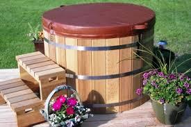 outdoor japanese soaking tub. img4_10621667383_o outdoor japanese soaking tub h