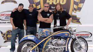 the untold truth of american chopper worldation