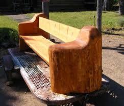 diy outdoor log furniture. Shocking Ideas Log Wood Furniture Tools Cape Town Texas Diy Kits Outdoor Real
