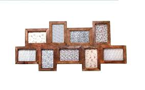 brown collage frame brown collage picture frames large size of frame sass belle multi wooden wood brown collage frame brown wood