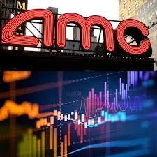 Jun 03, 2021 · amc cashes in on meme stock mania, raising $587 million the theater chain altogether raised more than $1.2 billion in capital this quarter, thanks in part to reddit traders, but cautioned that the. Amc Stock Soars After Meme Stock Rally Helps Theater Chain Pay Off 600m Debt The Cultured Nerd