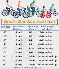 Hero Miss India Gold 26t 66 04 Cm 26 Comfort Bike Bicycle Adult Bicycle Man Men Women