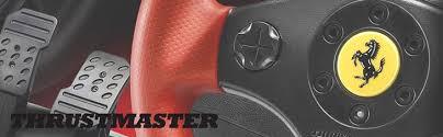 Руль hori racing wheel apex. Thrustmaster Ferrari Red Legend Edition Racing Wheel Best Deal South Africa
