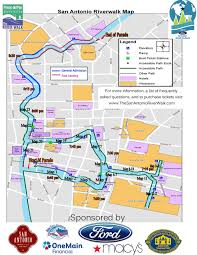 the 2014 holiday river parade on the san antonio riverwalk San Antonio Hotels On Riverwalk Map have questions about the 2014 holiday river parade on the riverwalk? click here to drop us an email! map of hotels on riverwalk san antonio