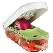 best vegetable choppers for 2018 buying guide