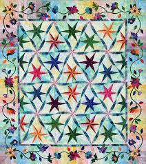 11 best Twisted Star images on Pinterest | Foundation paper ... & Twisted Star. Quilt Block ... Adamdwight.com