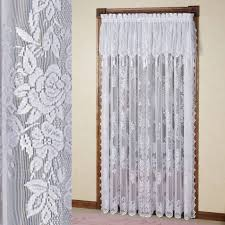 shower curtain with valance tie back home design ideas curtains shower curtain with valance tieback ideas