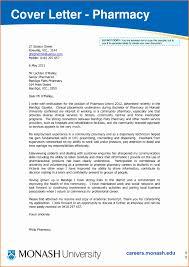 Vet Assistant Cover Letter And Pharmacy Technician Resume Sample New
