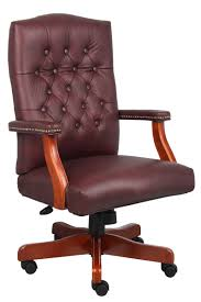 high back leather chairs. Full Size Of Chairs:big And Tall Office Chairs High Back Leather Chair Cream K