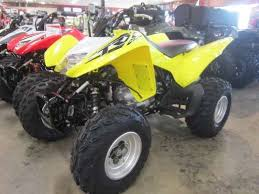 2018 honda trx250x. perfect honda 2018 honda trx250x in asheboro nc and honda trx250x